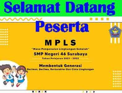 MPLS HARI KE 3